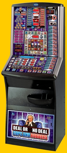 Free download game slots